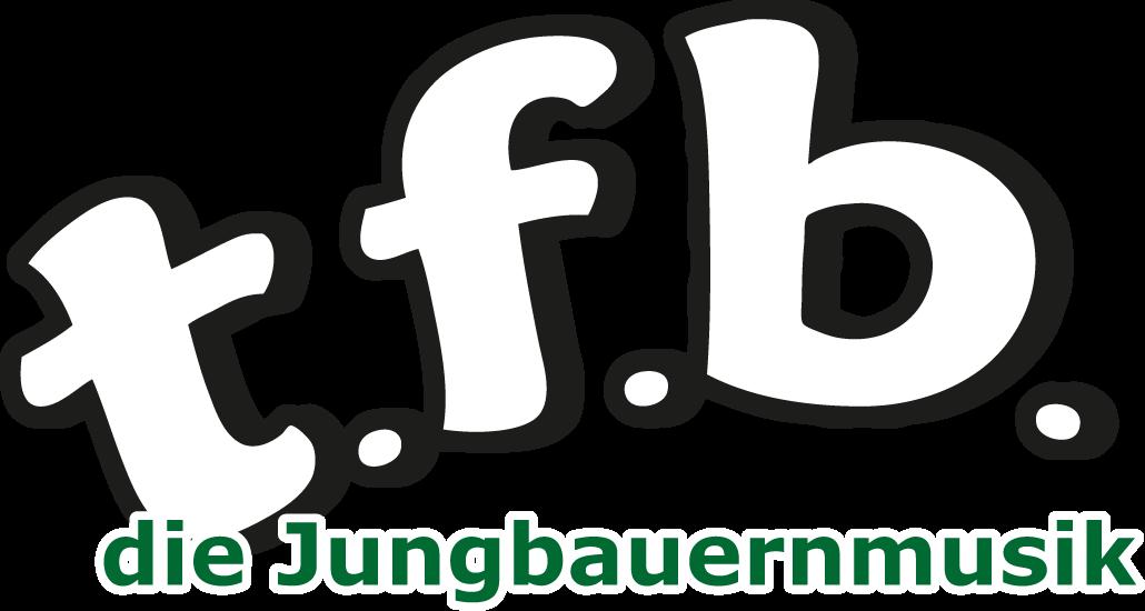 logo_tfb_white